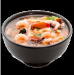Японские супы, доставка супов мисо