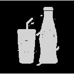 Доставка напитков по Борщаговке