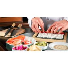 Доставка суши меню как выбрать меню суши и роллы, доставка