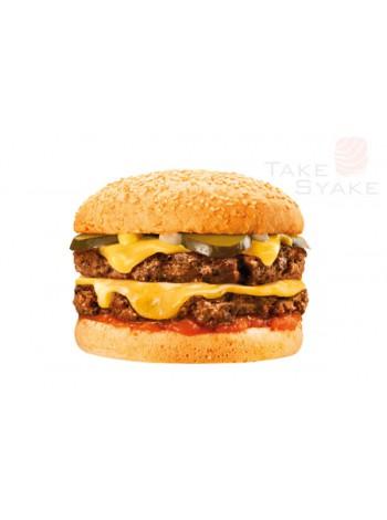 Бургер Флорида Takesyake доставка по Борщаговке
