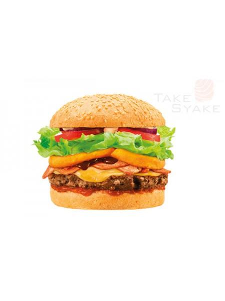Бургер Кентукки (265г)