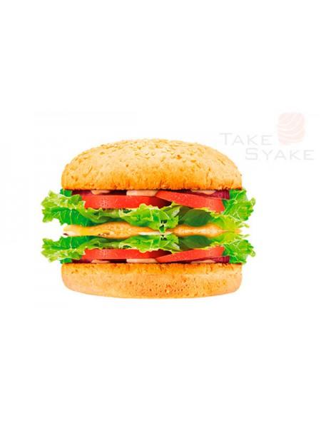 Бургер Невада (209г)