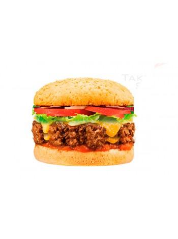 Бургер Техас Takesyake доставка по Борщаговке
