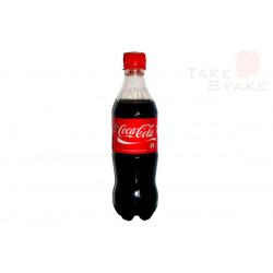 Напиток Кока-Кола 0,5л