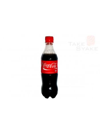 Напиток Кока-Кола 0,5л Доставка суши, доставка лапши wok, доставка бургеров. Киев, Борщаговка. Take