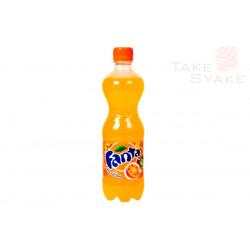 Напиток Фанта 0,5л