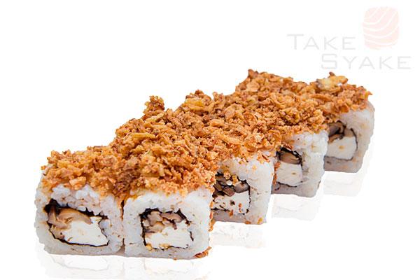 Тати ролл. Доставка суши Тати. Заказать ролл Тати. Тати в Takesyake