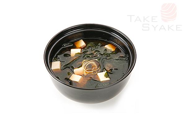 Суп Мисо (300г). Доставка суши, доставка лапши wok, доставка бургеров. Киев, Борщаговка. Take Syake