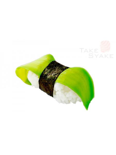 Авокадо суши (40г)