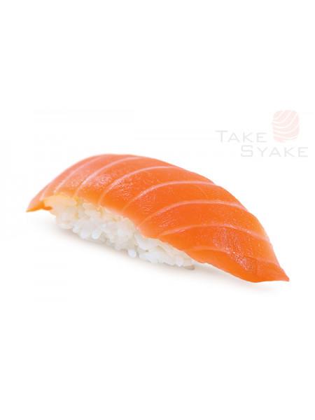 Лосось суши (40г)
