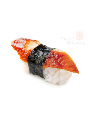 Угорь суши